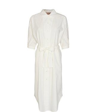 Mos Mosh Aslaug Shirt Dress