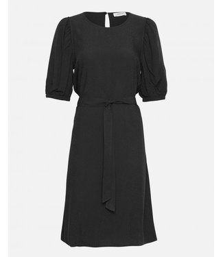 Moss Copenhagen Aili 2/4 Dress