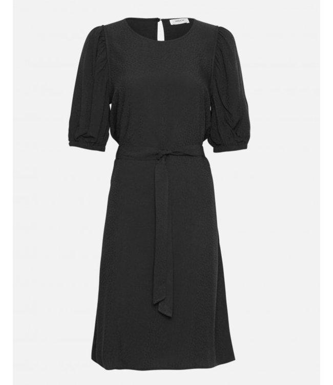 Aili 2/4 Dress