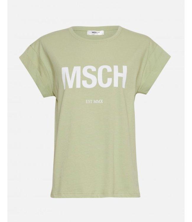Moss Copenhagen Alva MSCH STD Seasonal