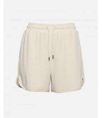 Moss Copenhagen Terisa Merla Shorts