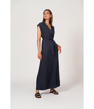 Dante 6 Jasiel dress