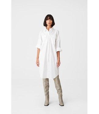 Gestuz HalioGZ OZ shirt dress