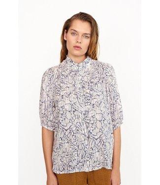 Second Female Fiji Shirt