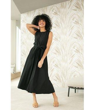 Studio Anneloes Sigrid SL Dress Travelkwaliteit