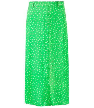 Modström Jessica print skirt