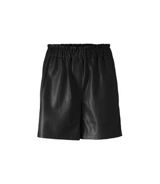Modström Jackson shorts