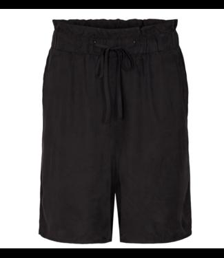 Co'couture Luka Box Shorts