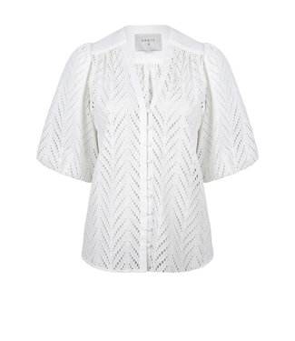 Dante 6 Kenzly broiderie blouse