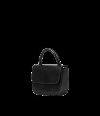 Omybag Nano Bag Classic Leather