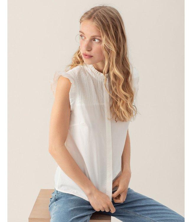 Sirene SL Shirt