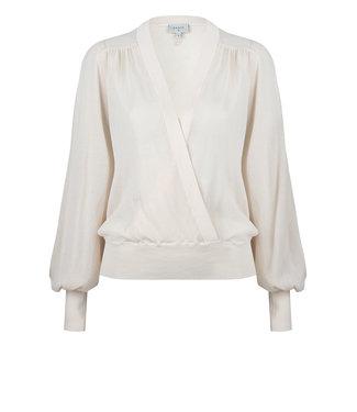 Dante 6 Valetta sweater