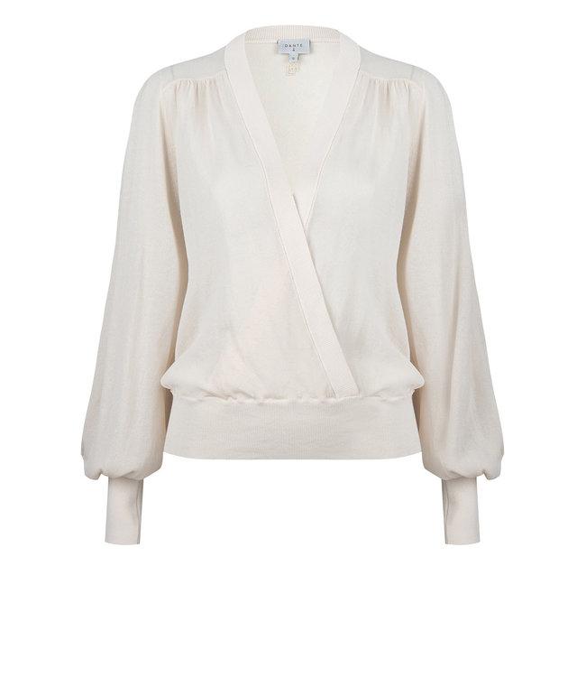 Valetta sweater