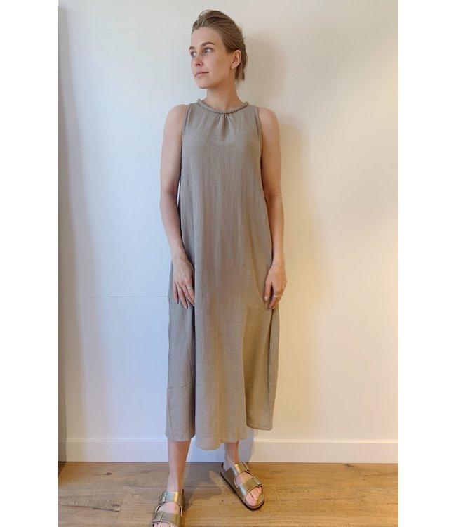 Bukit & Soul Nusa Dress