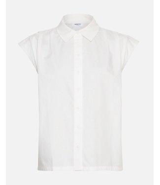 Moss Copenhagen Gino Delia SL Shirt