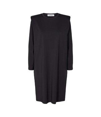 Co'couture Eduarda LS Tee Dress