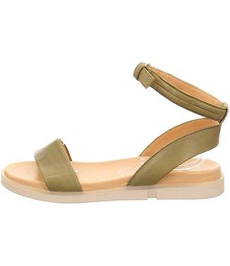MJUS Shoes Sandaal M7004-101M