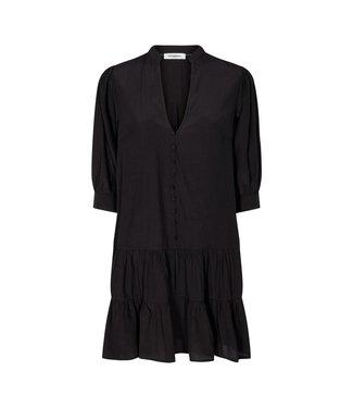 Co'couture Samia Sun Button Dress
