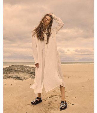 Sissel Edelbo Brave Organic cotton dress
