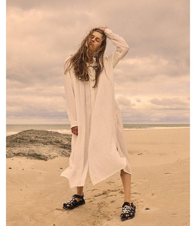 Brave Organic cotton dress