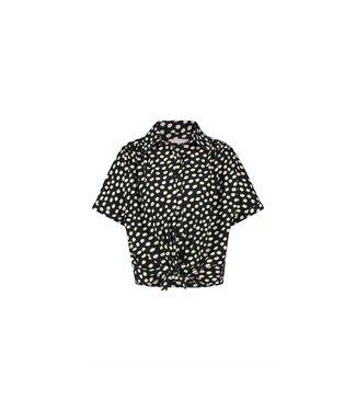 Studio Anneloes Lorena dot blouse