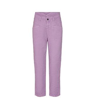 Co'couture Zora Flash Jeans