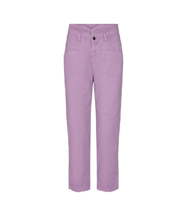 Zora Flash Jeans