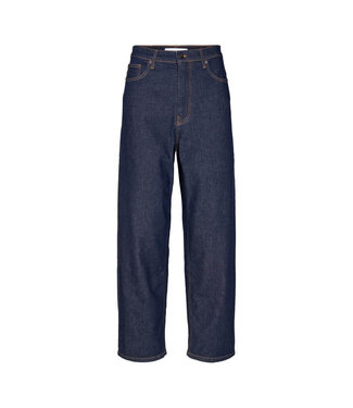 Co'couture Daylight Jeans