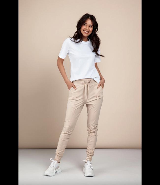 Franka 3.0 trousers