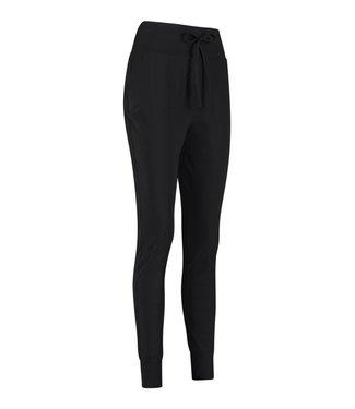 Studio Anneloes Franka 3.0 trousers Black