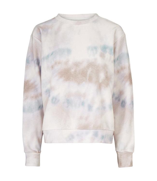 Modström Holly Print Sweater