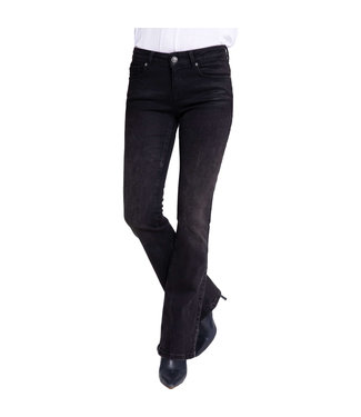Zhrill Daffy Flare Jeans