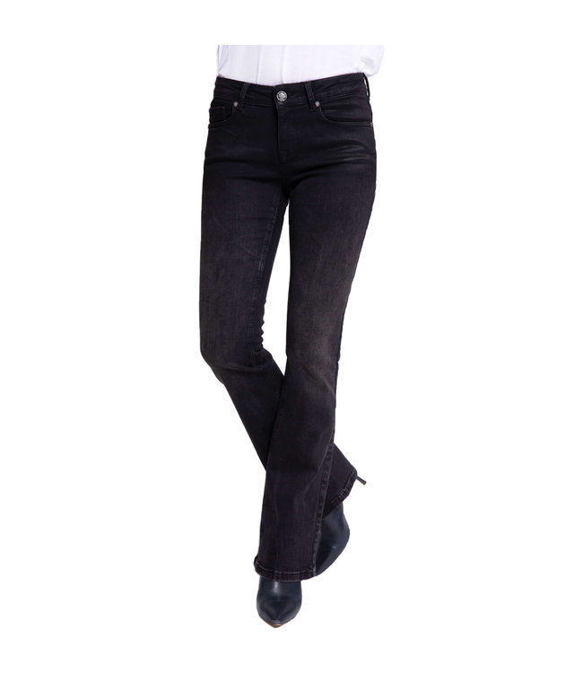 Daffy Flare Jeans