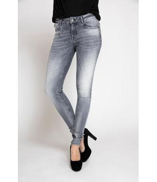 Zhrill Mia Jeans