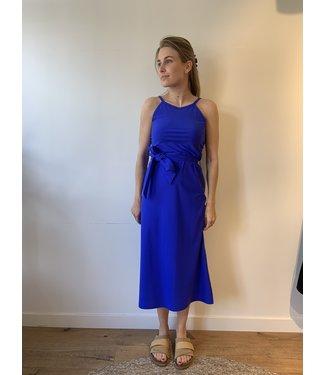 Studio Anneloes Sonia Dress