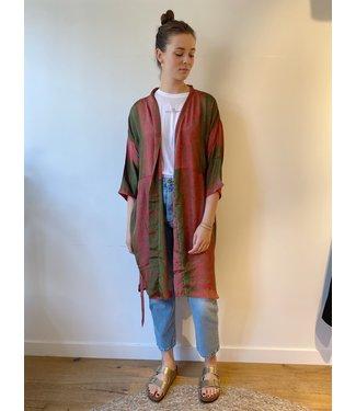 Sissel Edelbo Magnolia Long kimono 4