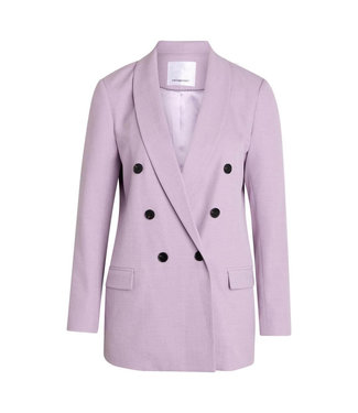 Co'couture Prince Blazer