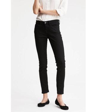 Denham Sharp B30 Jeans