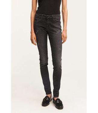 Denham Sharp Stretch Denim Jeans