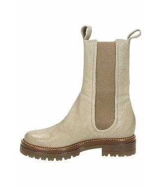 MJUS Shoes MJUS Chelsea Boot