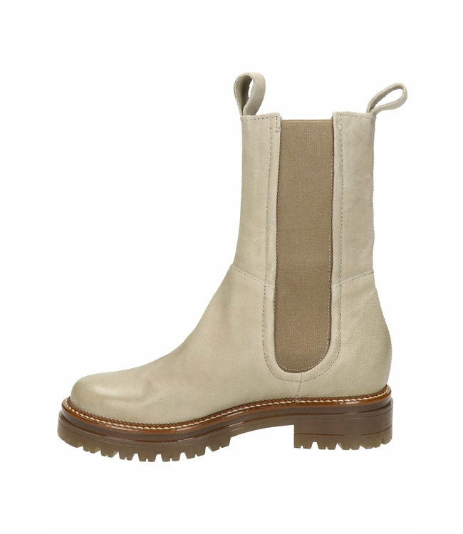 Mjus Chelsea Boot