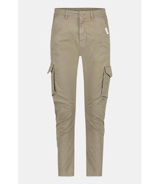 Penn & Ink Cargo Trousers