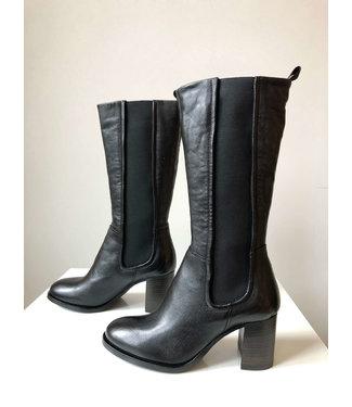 MJUS Shoes MJUS Laars