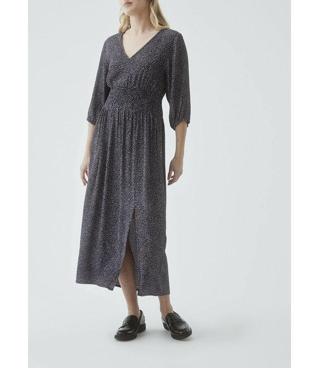Lolly Print Dress