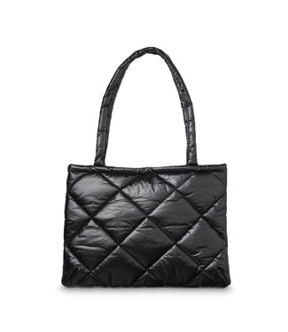 Modström Line Bag