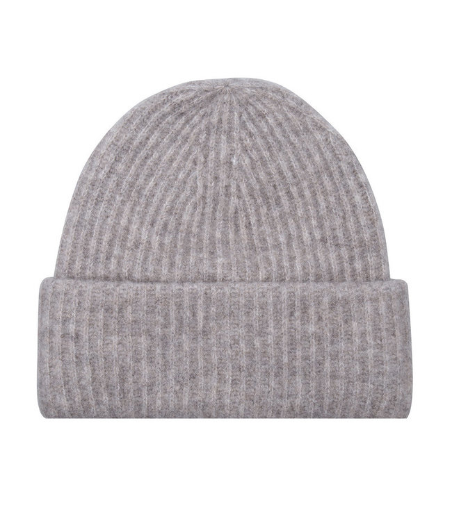 Ruby Tuesday Valora Knitted Beanie