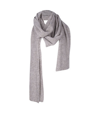 Ruby Tuesday Vevias Knitted Scarf