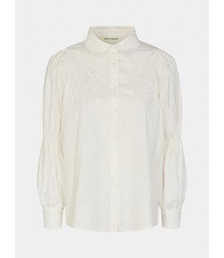 Sofie Schnoor Romantic Shirt