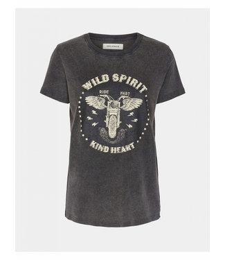 Sofie Schnoor Wild Spirit T-shirt