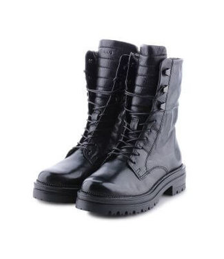 MJUS Shoes MJUS Veterboots